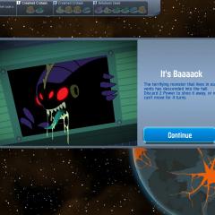 screenshot_event3