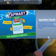 screenshot_event6