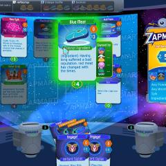 screenshot_zapmart2